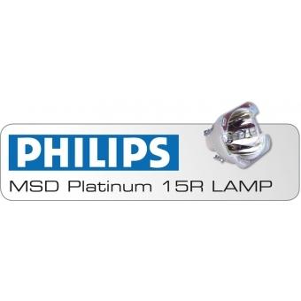 Elation PH MSD Platinum 15R