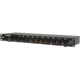 Elation OPTO Branch 4 - DMX Splitter