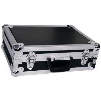 ROADINGER Universal Case FOAM, black #3