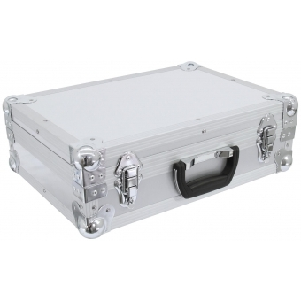 ROADINGER Universal Case FOAM, alu #3