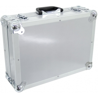 ROADINGER Universal Case FOAM, alu #5
