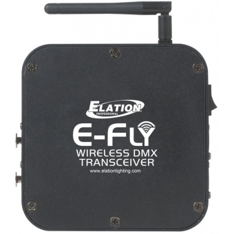 Elation E-Fly Transceiver