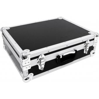 ROADINGER Universal Case FOAM GR-1 black, big