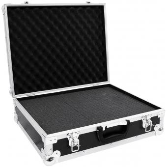 ROADINGER Universal Case FOAM GR-1 black, big #3