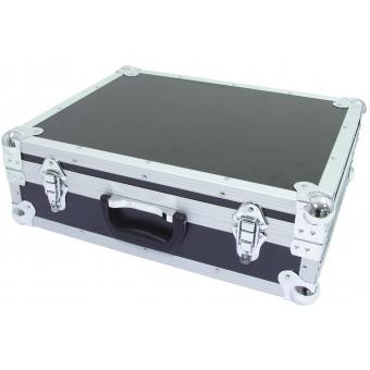 ROADINGER Universal Case FOAM GR-1 black, big #4