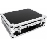 ROADINGER Universal Case FOAM GR-1 black, big