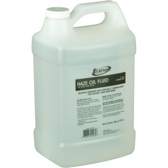 Elation Hazer Fluid OH - oil based 5 Liter