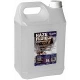 Elation Hazer Fluid WH - water based 5 l medium
