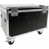 Elation Touring Case 4x E Spot LED