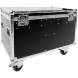 Elation Touring Case 4x E Spot LED