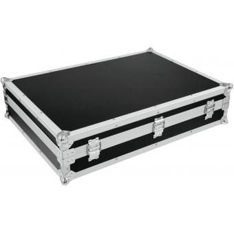 ROADINGER Universal Case FOAM, black, GR-2 black #4
