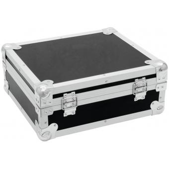 ROADINGER Universal Case FOAM, black, GR-3 black #4