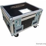 Elation Pro Case 6 X Rayzor Beam 2R
