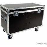 Elation Touring Case 2 X ACL 360 Matrix