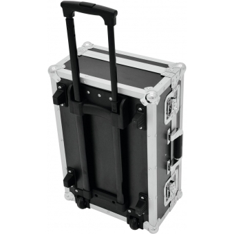 ROADINGER Universal Case with Trolley #3