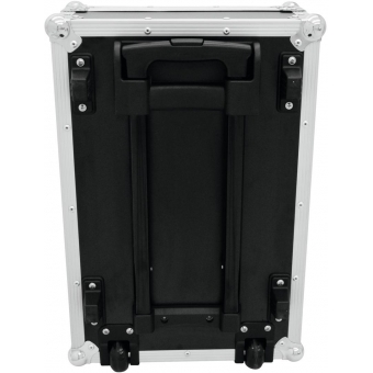 ROADINGER Universal Case with Trolley #4