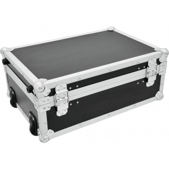 ROADINGER Universal Case with Trolley #6