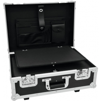 ROADINGER Universal Case with Trolley #7