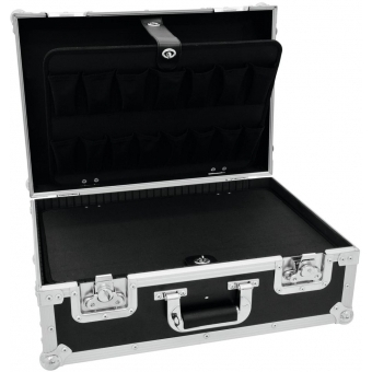 ROADINGER Universal Case with Trolley #8