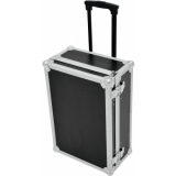 ROADINGER Universal Case with Trolley