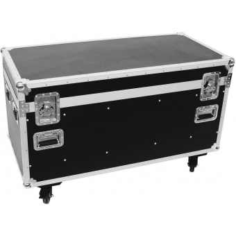 ROADINGER Universal Tour Case 120cm with wheels #3