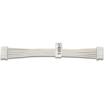 "Elation Catwalk Panel Link Cable 3.5"" (9cm)"