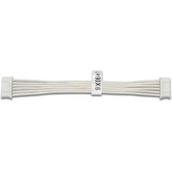 "Elation Catwalk Panel Link Cable 3.5"" (9cm)"
