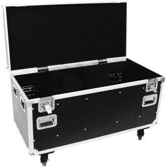 ROADINGER Universal Tour Case 120cm with wheels ODV-1
