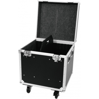 ROADINGER Universal Tour Case 60cm with wheels #8