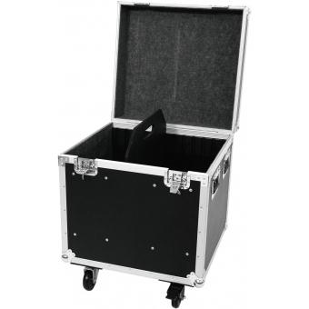 ROADINGER Universal Tour Case 60cm with wheels #3