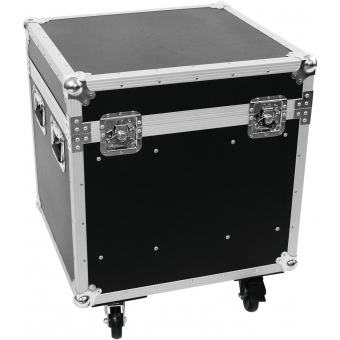 ROADINGER Universal Tour Case 60cm with wheels #9