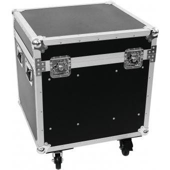 ROADINGER Universal Tour Case 60cm with wheels #4