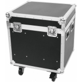ROADINGER Universal Tour Case 60cm with wheels