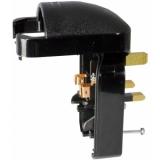 Elation AC-UKA/SCHUKO SCHUKO/UK Converter Plug