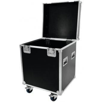 ROADINGER Universal Tour Case 60cm with wheels Pro