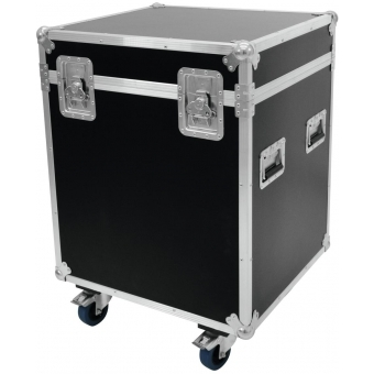 ROADINGER Universal Tour Case 60cm with wheels Pro #3