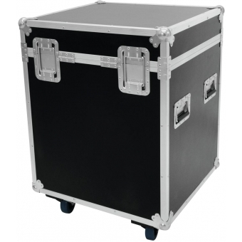 ROADINGER Universal Tour Case 60cm with wheels Pro #4