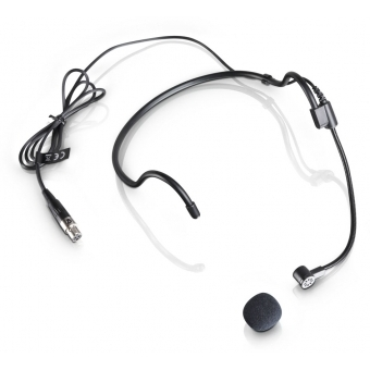 Headset LD Systems WS 100 MH1 #2