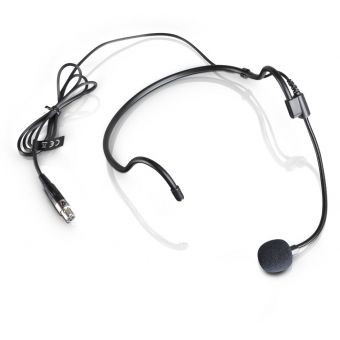 Headset LD Systems WS 100 MH1