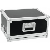 ROADINGER Flightcase NSF-350