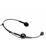 Headset Audio-Technica ATM75CW