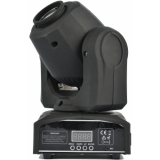 Moving Head Spot 30W LED