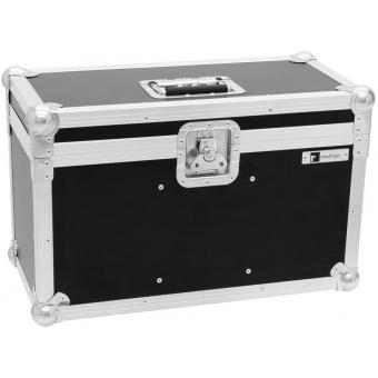 ROADINGER Flightcase 2x TMH-14/FE-300 #2