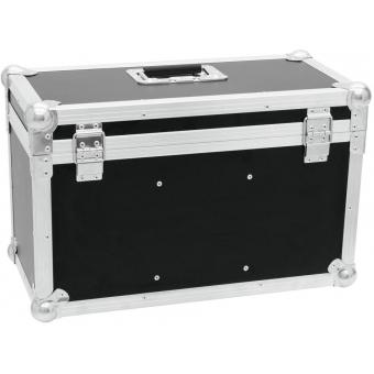 ROADINGER Flightcase 2x TMH-14/FE-300 #3