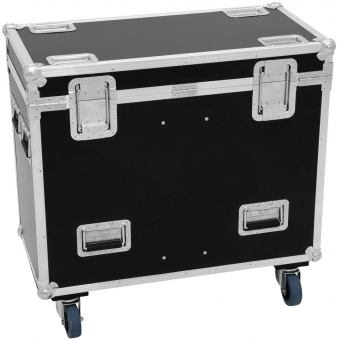 ROADINGER Flightcase 2x PLB-280 #3