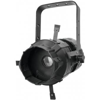 EUROLITE LED PFE-50 3000K Profile Spot #2