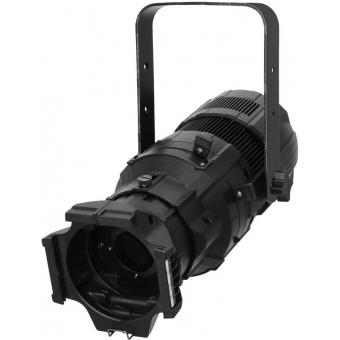 EUROLITE LED PFE-50 3000K Profile Spot #7
