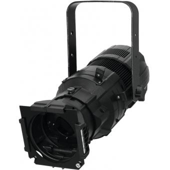 EUROLITE LED PFE-50 3000K Profile Spot #8