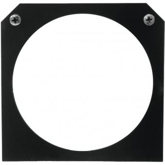 EUROLITE LED PFE-50 3000K Profile Spot #11
