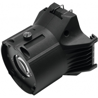 EUROLITE Lens Tube 26° for LED PFE-50 #2